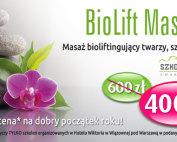 slider_bioLift_specjalna_cena_620x306